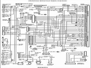 92 Eclipse Igniter Wiring Diagram
