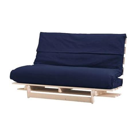 Guestresearcherorg  Ikea Grankulla Massum Sofa Bed