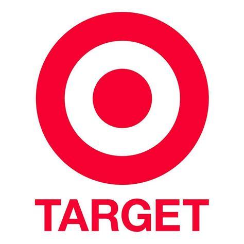 Bliss Shower Gel by Target Logo