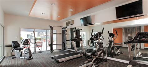 latitude apartment homes latitude apartment homes for rent is located in orange 41215
