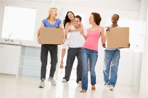 la colocation étudiante avantages et la colocation mixte les avantages et inconvénients le