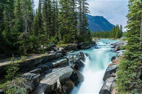 reading wedding venues 25 best waterfalls in canada