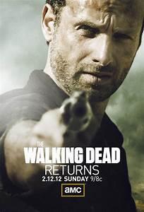 THE WALKING DEAD Season 2 Finale Recap Collider