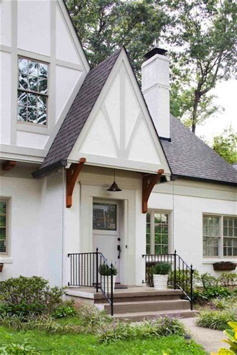 best 25 tudor house exterior ideas on