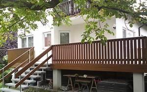 Balkongeländer Pulverbeschichtet Anthrazit : balkongel nder ab werk kunststoff oder alu ~ Michelbontemps.com Haus und Dekorationen