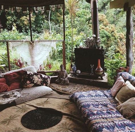 25 best ideas about stoner room on pinterest stoner