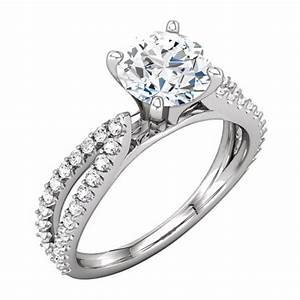 24 best images about 25 year anniversary ring on pinterest With 25 year wedding anniversary ring