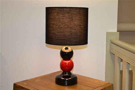 Modern Table Lamp Dremel Home Depot Spokane Valley Auclair Funeral Option Care Infusion Arnett And Steele Upright Freezer Sale Carbide Drill Bits Iles