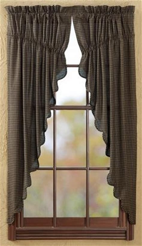 images  curtains  pinterest window