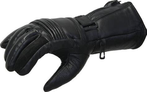 motorrad handschuhe winter winter motorradhandschuhe winterhandschuhe motorrad biker lederhandschuhe schwarz