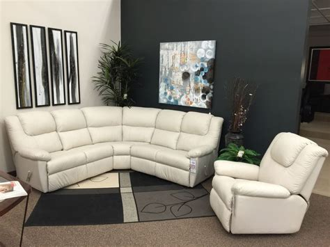 reclining sectional sofas for small spaces sade is a great reclining sectional for small spaces only
