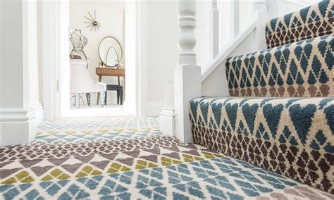 Interior Design Carpet Trends by 13 Best Carpet Trends For 2018