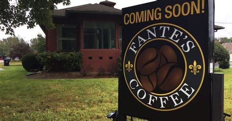 Filter buttons make it easy to view closed businesses or those with unlisted hours. Coffee shop to open near Cherokee Park - Jefferson Development Group