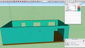 dessiner votre maison marvelous comment dessiner les With wonderful logiciel plan de maison 8 construire sa maison en 3d dossier