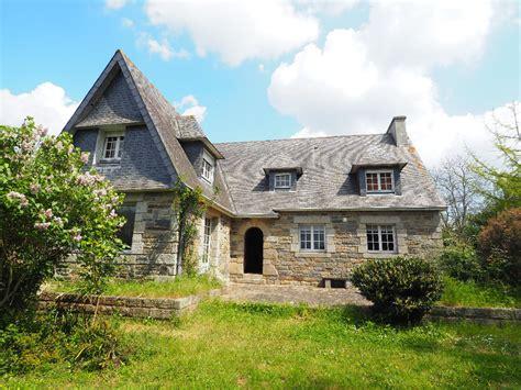 immobilier concarneau a vendre vente acheter ach maison concarneau