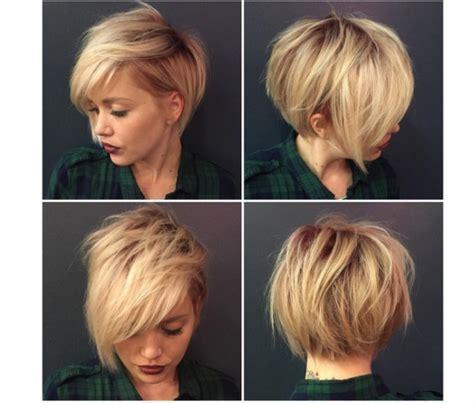 Pixie   undercut = coiffure magnifique ! 20 photos qui le