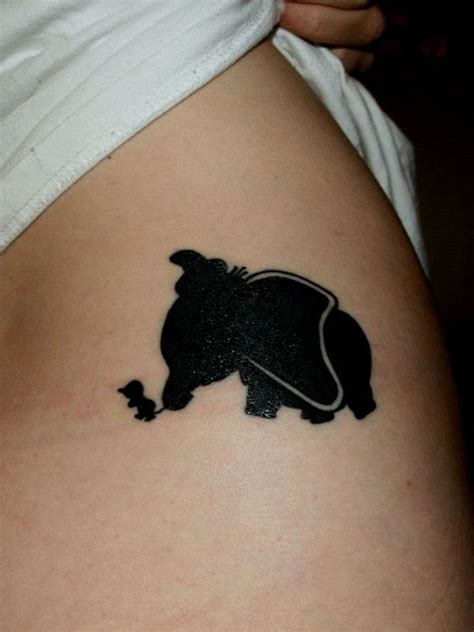 iconic  school tattoo designs meanings main