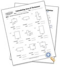 best 25 calculate area ideas on pinterest calculate