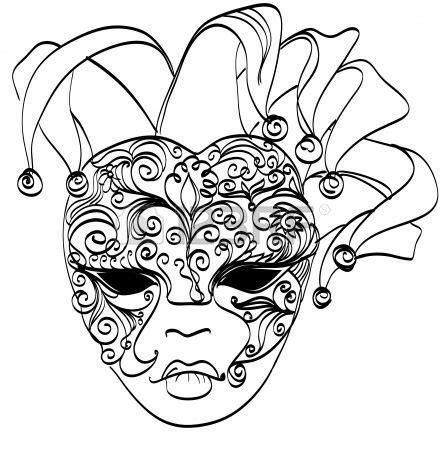 Ancient Mask Template Ancient Mask Template 41 Best Masks Images On