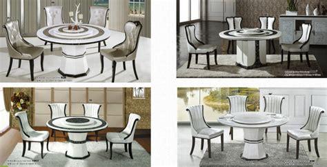 revolving dining table palazzodalcarlocom