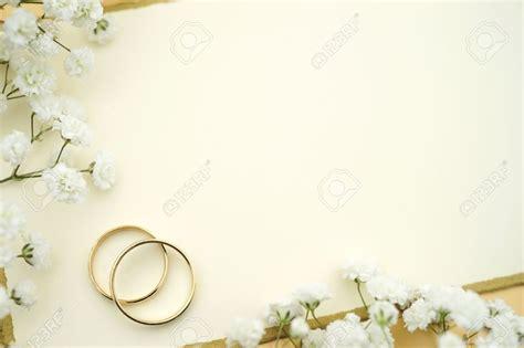 wedding card templates blank wedding invitations blank wedding invitations for invitations your wedding invitation