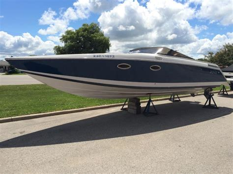 Donzi Boats For Sale California by Donzi New And Used Boats For Sale In California