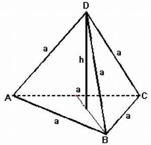 Tetraeder Berechnen : mathe gk nrw 2011 ~ Themetempest.com Abrechnung