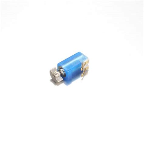 Smallest Electric Motor by The World S Smallest Electric Motor Find From Your
