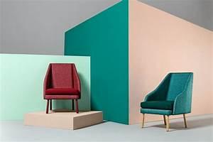 Fauteuil salon moderne obasinccom for Formation decorateur interieur avec fauteuil design italien cuir