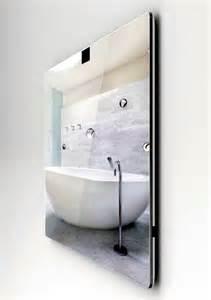 Innovative Bathroom Products