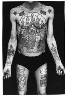 17 Best Prison Tattoos images in 2012 | Criminal tattoo, Face tattoos, Meaning tattoos