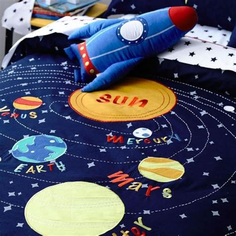 floor and decor coupon solar system bedding