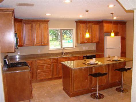 discount kitchen cabinets nj kitchen kitchen cabinets wholesale kitchen cabinets