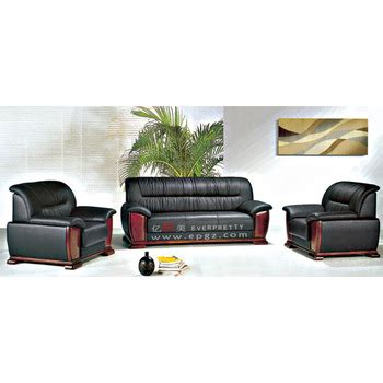 Sofa Sets With Price by Executive Office Sofa New Model Sofa Sets Sofa Set Price