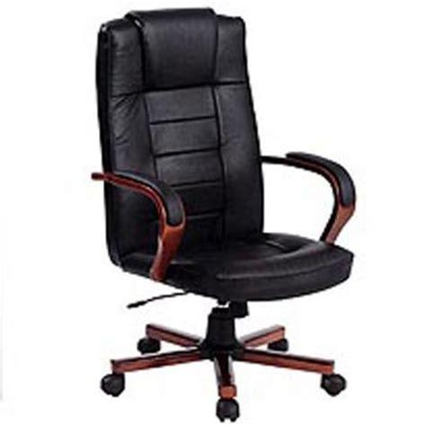 fauteuil de bureau ikea decoration fauteille de bureau fauteuil de bureau gamer