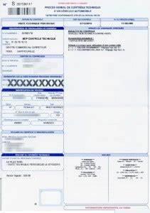 Controle Technique Date Changement : changement de nom sur carte grise ~ Medecine-chirurgie-esthetiques.com Avis de Voitures