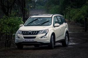 New Model Mahindra XUV500 Wallpaper 28033 - Baltana