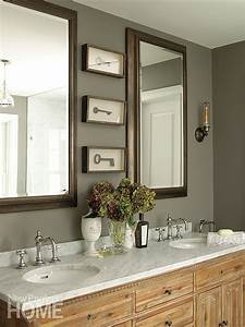 Interior design ideas home bunch interior design ideas for Bathroom decor ideas from tub to colors