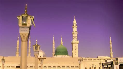 masjid nabawi hd wallpapers 2014 articles about islam