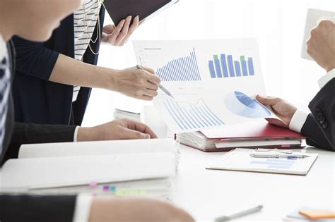 Marketing Firm by 10 Ways A Marketing Firm Can Help Your Business Opstart