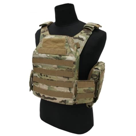 tactical tailor fight light plate carrier tactical tailor fight light plate carrier tactical kit