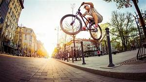 bmx-street-wallpaper-1.jpg (1920×1080) | BMX freestyle ...