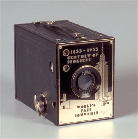 images  kodak  pinterest vintage cameras