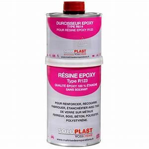 baignoire en rsine amazing baignoire lot ovale x cm With peinture epoxy pour baignoire