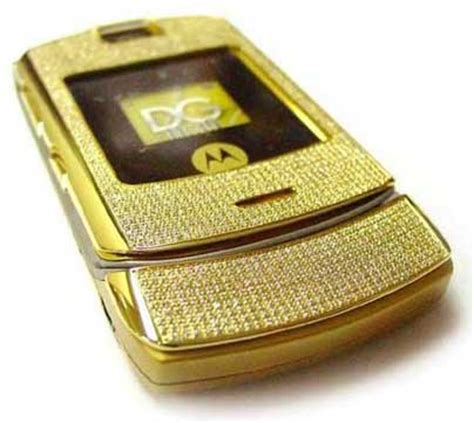 gold phone wonderful gold mobile phone collection