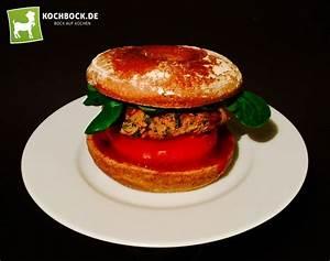 Pilz Rezepte Vegetarisch : veganer pilz bohnen burger ~ Lizthompson.info Haus und Dekorationen