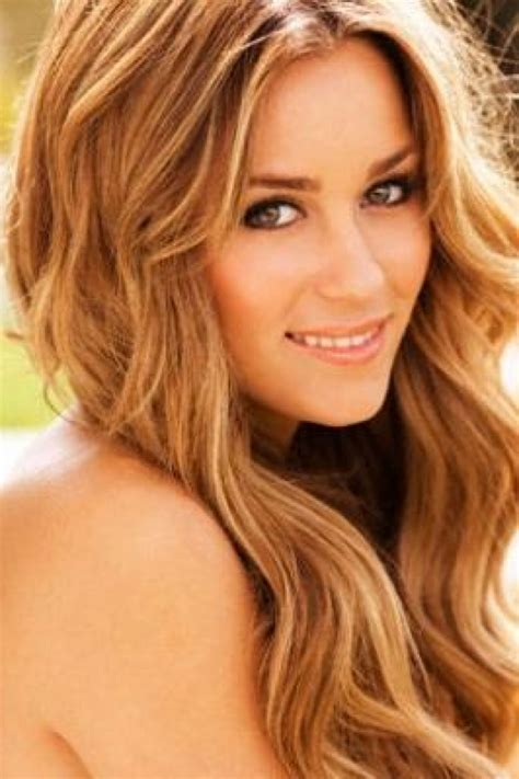 light golden brown hair color on brown hair pictures of light golden brown hair color of golden brown