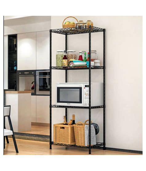 secom metal kitchen cabinet height adjustable  shelves