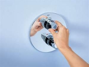 Miscelatore termostatico: come funziona, prezzi e modelli interessanti Designandmore: arredare
