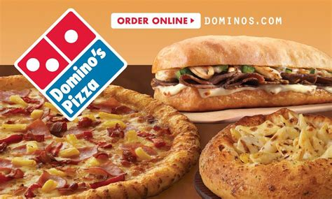 domino cuisine dominos coupon 2017 2018 best cars reviews